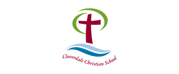 Coverdale Christian School