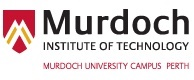 Murdoch Institute of Technology