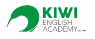 Kiwi English Academy (Auckland)