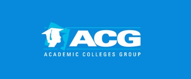 The Academic Colleges Group