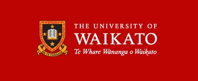 University of Waikato Language Institute (UOWLI)