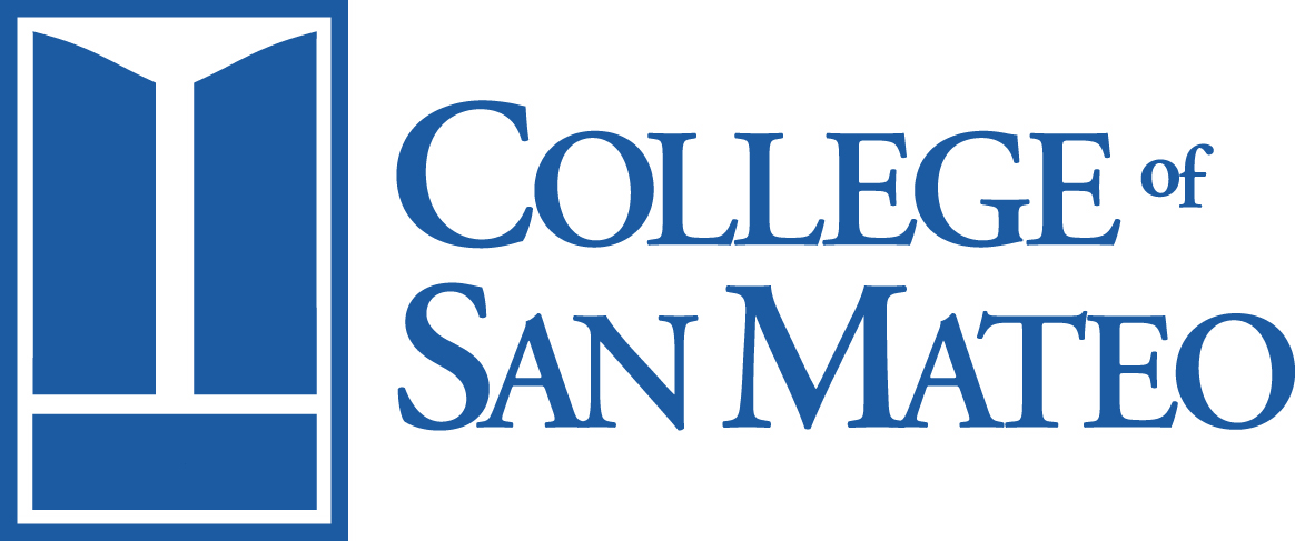 College of San Mateo