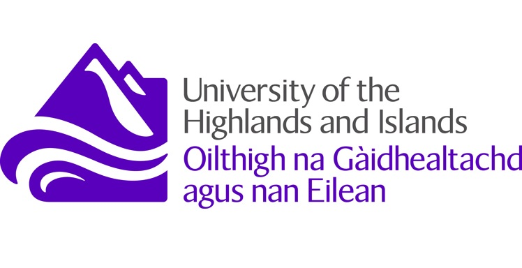 University of Highlands and Islands