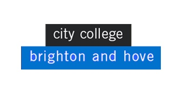 City College Brighton and Hove