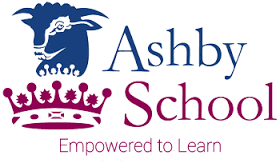Ashby School