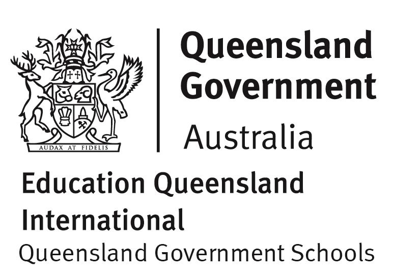 Queensland Government Schools